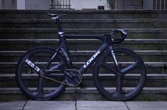 http://www.bikeforums.net/singlespeed-fixed-gear/788987-bike-porn-v2-0-a-79.html