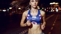 Hacer deporte es bueno para la celulitis