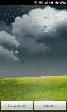 weather live wallpaper for pc - Google Search Live Wallpaper For Pc, Wallpaper Pc, Live Wallpapers, Mr And Mrs Smith, Weather, Google Search, Art, Entertainment, Art Background