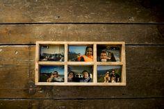 Weddings - robert redmond studios Studios, Polaroid Film, Weddings, Wedding, Marriage