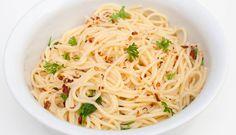 spagetti-med-hvitløk-og-chili