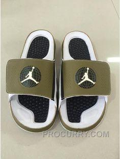 ea78af57263 46 Best Jordan Hydro Sandals images   Air jordan shoes, Cheap dress ...