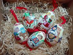 #artr #artist #artistic #artists #arte #dibujo #myart #artwork #illustration #colour #colorful #painting #drawing #paintings #creativebeautiful #followme #diy #iloveit #becrative #handmade  #egg #paintedegg #easteregg #easter #eastergift #blogger #instaart – Egg Shells, Easter Gift, Insta Art, Easter Eggs, Hand Painted, Christmas Ornaments, Holiday Decor, Drawings, Creative