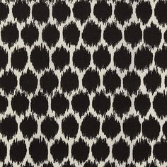 $27 drapes cotton Pindler & Pindler Pippa Noir Fabric at onlinefabricstore.net for $27.65/ Yard. Best Price & Service.
