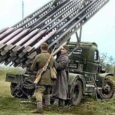 Великая отечественная война 1941-1945 - http://to-name.ru/historical-events/2-otechestvennaja-vojna.htm