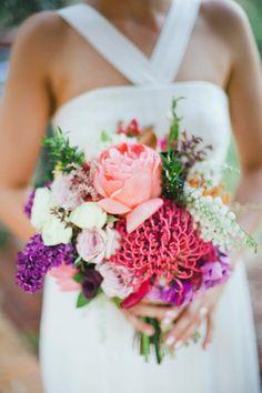 kate dawes brisbane flower designer