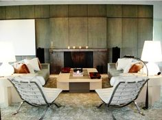 great living room decorating design ideas 2013 from http://homedecorremodeling.com