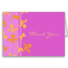 >>>Low Price          	Orange Pink Pattern Wedding Thank You Card           	Orange Pink Pattern Wedding Thank You Card This site is will advise you where to buyShopping          	Orange Pink Pattern Wedding Thank You Card today easy to Shops & Purchase Online - transferred directly secure and...Cleck Hot Deals >>> http://www.zazzle.com/orange_pink_pattern_wedding_thank_you_card-137135667334589266?rf=238627982471231924&zbar=1&tc=terrest
