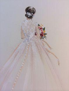 madison james paper fashion - Google Search