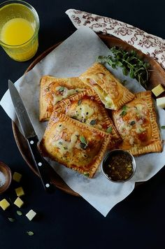 broccoli-ham-and-cheese-pop-tarts-by-denise-browning-frombraziltoyou-org