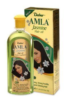 Hair Growth Tips, Natural Hair Growth, Natural Hair Styles, Long Hair Styles, Amla Hair Oil, Amla Oil, Black Girl Curly Hairstyles, Indian Hairstyles, Hair Oil Walmart