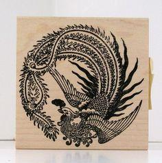 Bildergebnis für phoenix japan
