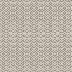 Warwick Fabrics : BOLTON NATURAL
