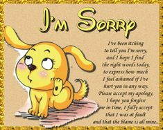 Free online Sorry If I Hurt You In Any Way ecards on Everyday Cards Best Friend Day, Friends Day, Friends In Love, Morning Hugs, Morning Wish, I Think Of You, Told You So, Sorry For Hurting You, Healing Wish