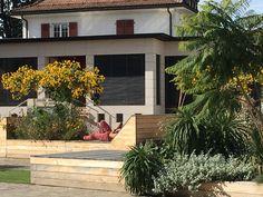 Place, Garage Doors, Patio, Outdoor Decor, Home Decor, Dry Garden, Earth, Decoration Home, Room Decor