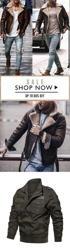 Fashion Lapel Long Sleeve Men Jackets Mode Revers Langarm Herren Jacken The post Mode Revers Langarm Herren Jacken & Freizeit Klamotten appeared first on Mens Style . Trendy Mens Fashion, Mens Fashion Suits, Look Fashion, Fashion Outfits, Jackets Fashion, Men's Outfits, Fashion Edgy, Blazer Outfits Casual, Business Casual Outfits