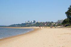 Moçambique - Maputo - sempre no meu coração e lembranças