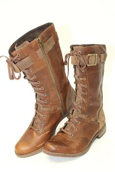 ddc4eeb36bc 506 Best Boots images in 2019