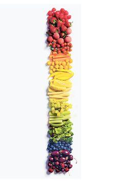 Bilderesultat for health quote about juicing
