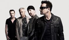 Larry Mullen Jr habló sobre el nuevo disco de U2