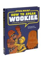 To be added to the Star Wars bookshelf