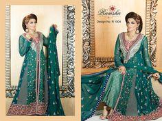 Ramsha-Zari-Collection-Vol-10-4