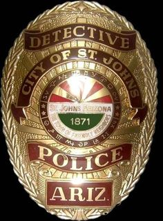 Police Badges - Oval Badges , Images of police badges, law enforcement badges and firefighter badges. High quality jewelry grade badges for law enforcement and firefighter professionals State Of Arizona, Arizona City, Fire Badge, Law Enforcement Badges, Emergency Responder, Police Badges, Honor Guard, Police Patches, Military Police