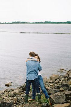 Found on thatkindofwoman.tumblr.com via Tumblr