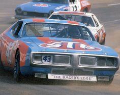 Martinsville 1977