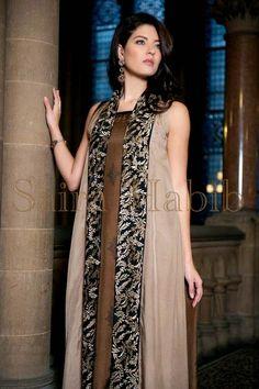 Saira-Habib-Sheer-Oplaunce-Collection-2014-14