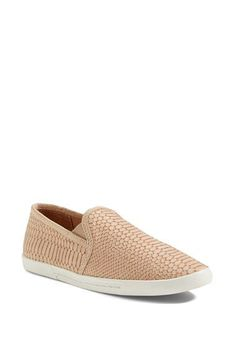 Joie 'Kidmore' Sneaker (Women) | Nordstrom