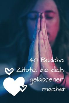 ᐅ 40 Buddha quotes that make you happy and happy 40 Buddha quotes . - ᐅ 40 Buddha quotes that make you satisfied and happy 40 Buddha quotes that make you more relaxed - Yoga Mantras, Yoga Quotes, Motivational Quotes, Funny Quotes, Fear Quotes, Spiritual Needs, Yoga Inspiration, Monday Humor, Thanksgiving Quotes