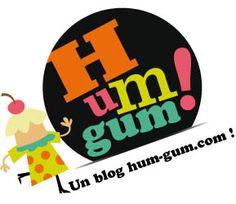 """""""L'idée géniale qui va vous faciliter la vie et l'organisation de vos fêtes..."""" http://www.hum-gum.com/labellebulle/2012/05/03/cocktails-party-a-domicile/  #LuxuryPreciousBar"""