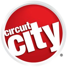 Circuit City, once the 2nd largest U.S. electronics retailer, liquidated it's final stores by 2009. The name survived as an online site which was merged into TigerDirect in 2012.