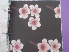 Sakura Midnight http://www.spoonflower.com/fabric/1953082
