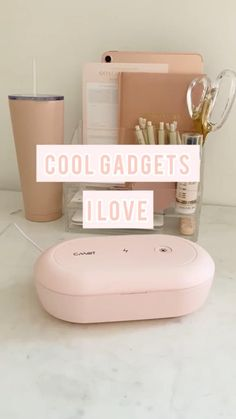 Amazon Gadgets, Cool Gadgets To Buy, Best Amazon Buys, Amazon Products, Aroma Diffuser, Girl Decor, Cool Inventions, Cool Things To Buy, Stuff To Buy
