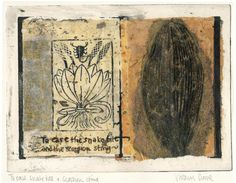 Victoria Crowe- plant memories National Portrait Gallery, Crow, Landscape Paintings, Vintage World Maps, Art Ideas, Plant, Victoria, Memories, Illustrations