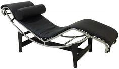 10 Meilleures Idees Sur Chaise Longue Design Chaise Longue Chaise Mobilier De Salon
