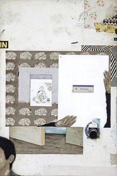Bruno Kurru, 'Sistema De(s) Controle,' 2012, Zipper Galeria