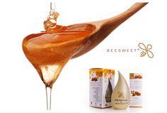 Beesweet - Mel 100% Português e artesanal. - Beesweet