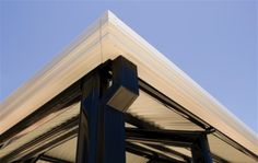 Stratco Outback Dutch Gable available now from Verandah Creations. Free Call 1800 854 820