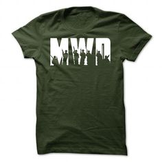 MILITARY WORKING DOG T Shirts, Hoodies. Get it here ==► https://www.sunfrog.com/LifeStyle/MILITARY-WORKING-DOG.html?41382