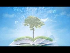 Play This Study & Concentration Music (for Exam Study, Better Concentration! Relaxation Meditation, Meditation Music, Learning Tips, Opera Music, Classroom Background, Music For Studying, Nature Sounds, Teaching Technology, Exam Study
