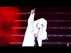 160508 방탄소년단 BTS Cypher Pt.3: KILLER (SUGA 슈가 FOCUS) - YouTube