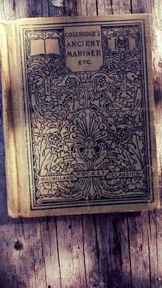 #book #antique #lettering Old Books, Decorative Boxes, Lettering, Antiques, Antique Books, Antiquities, Antique, Drawing Letters, Letters