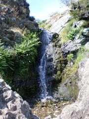Panoramio - Photo of Waterfall, Carding Mill Valley Picnic Spot, Waterfalls, Places To Go, Usa, Outdoor, Outdoors, Stunts, Waterfall, Outdoor Games