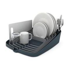Joseph Joseph   Designer Kitchen Utensils, Cookware & Chopping Boards