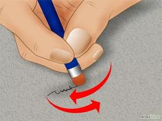 Image intitulée Remove Permanent Marker Step 6