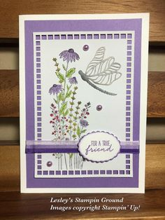 Laser Cut Paper, Flower Cards, Butterfly Cards, Magnolia Stamps, Wink Of Stella, Specialty Paper, Embossed Cards, Very Merry Christmas, True Friends