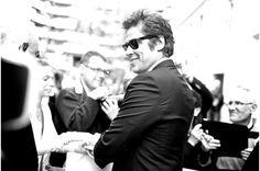 Cannes 2015 : dans les coulisses de Cannes, Jour 7 | Vogue